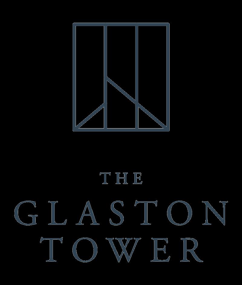 12Glaston_Logo