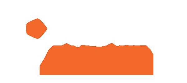 222ortigas-east-logo