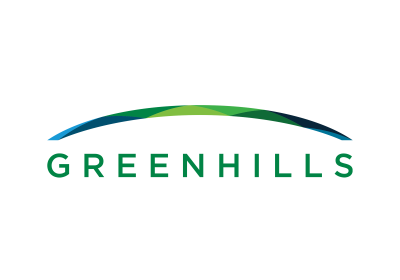 Greenhills_Center_Logo02_small