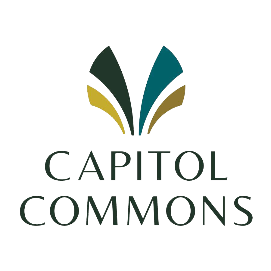 capitol-logo1