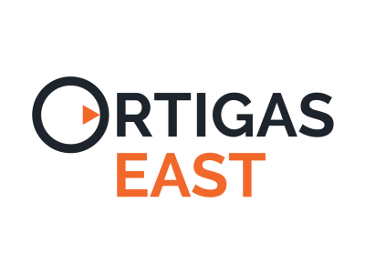 ortigas-east-logo_small