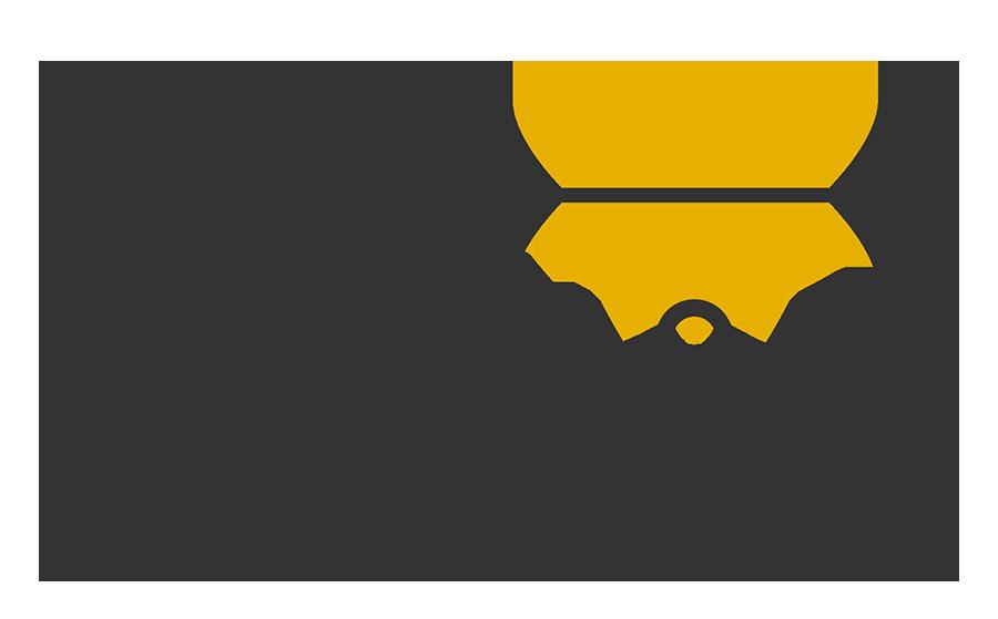 1Connor_Logo