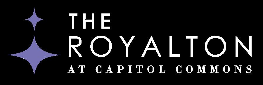 royaltonlogowhite
